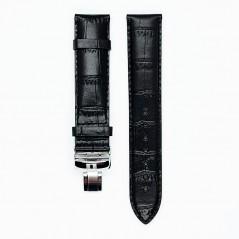 Bracelet Cuir Tissot PR200 / T600013369