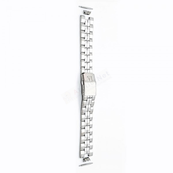 Bracelet Acier Tissot PR50 / T605014091