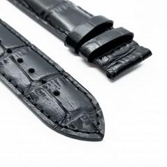 Bracelet Cuir Tissot / T610031623