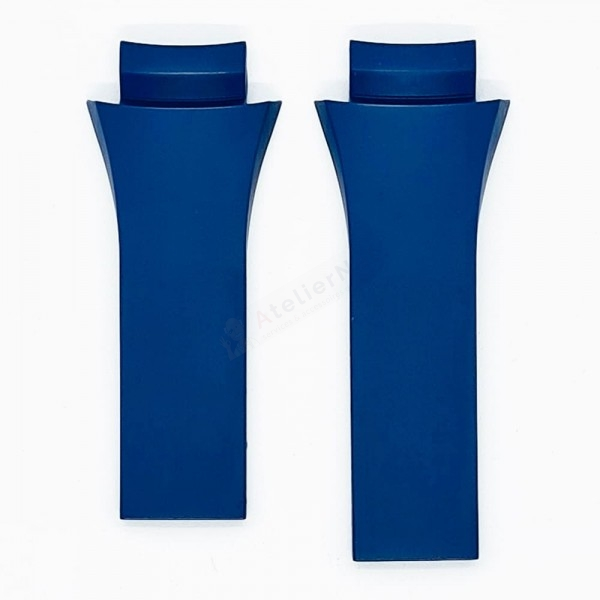 Bracelet Silicone Tissot Sailing-Touch / T610038289