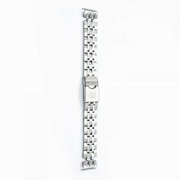Bracelet Acier Tissot PRS200 / T605031444
