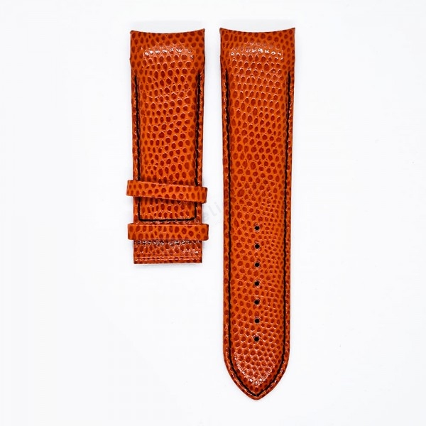 Bracelet Cuir Tissot Couturier / T610030667