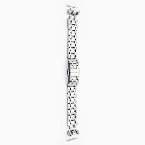 Bracelet Acier Tissot Couturier / T605032635