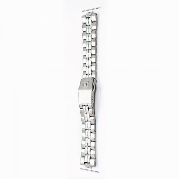Bracelet Acier Tissot / T-Touch Classic / T605014374