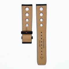 Bracelet Cuir Tissot PR200 / T610025652