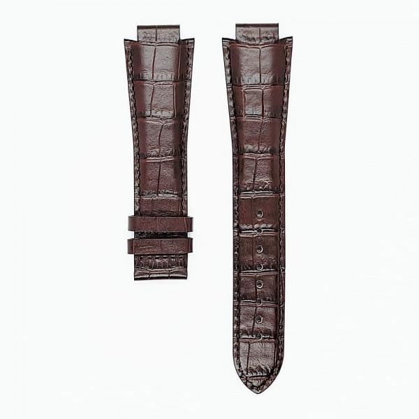Bracelet Cuir Tissot TXL/TXS / T610014560
