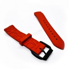 Bracelet Silicone Tissot T-RACE TOUCH / T603035320