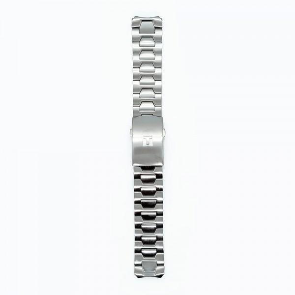 Bracelet Acier Tissot T-Touch II - T-Touch Expert / T605026147