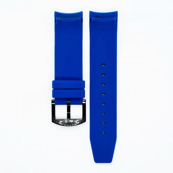 Bracelet Silicone Beuchat HERO-SKELETON - BEU-0346-4