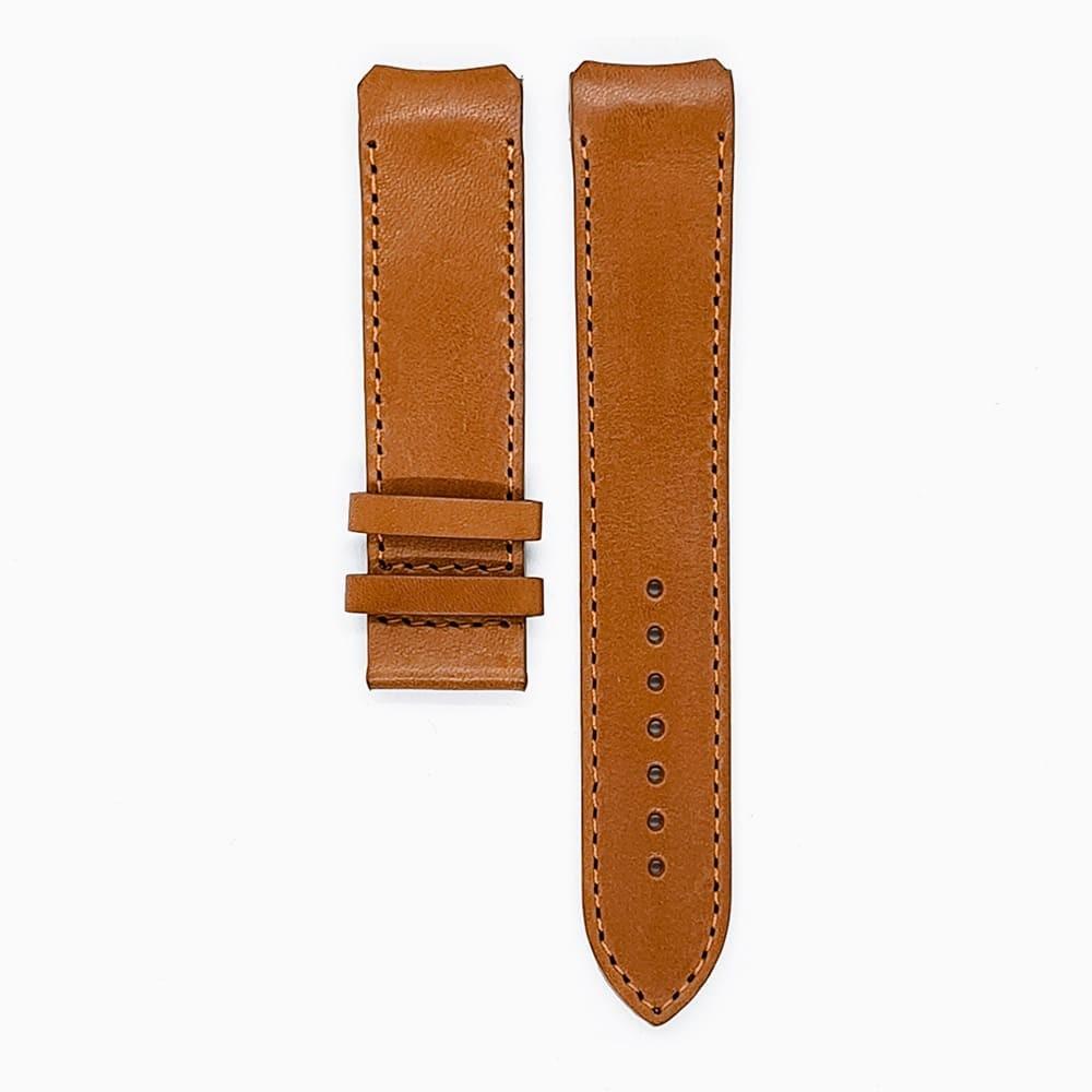 Bracelet Cuir Tissot T-Touch II T-Touch Expert / T610029773
