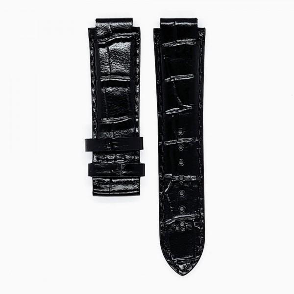 Bracelet Cuir Tissot TXL / T610031319