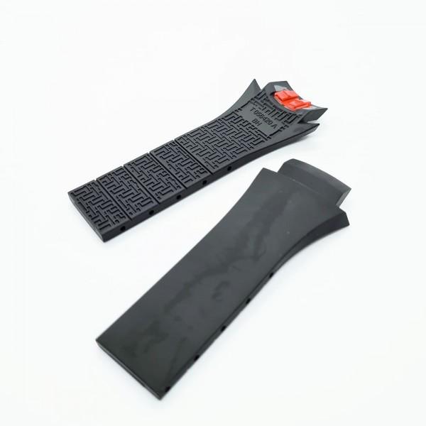 Bracelet Cuir Tissot Tissot Sailing-Touch / T610029889