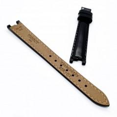 Bracelet Cuir Tissot Flamingo / T610036539