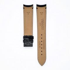 Bracelet Cuir Tissot Couturier / T610031402