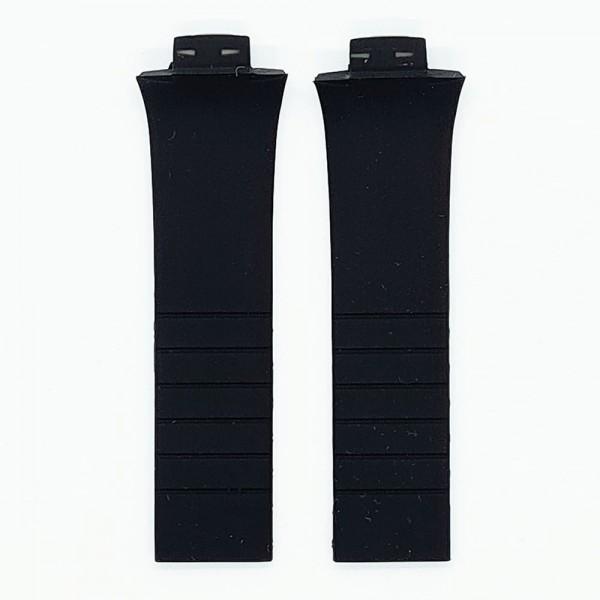 Bracelet Silicone Beuchat APNEA - BEU-0084-0085