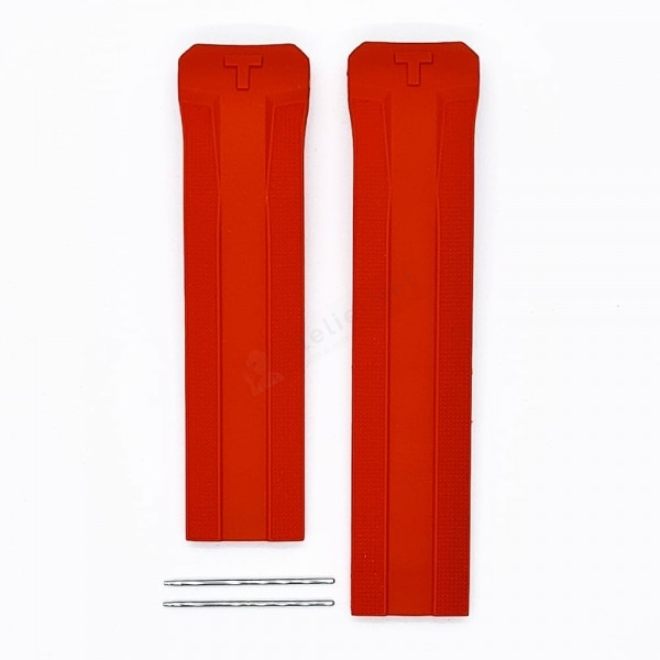 Bracelet Cuir Tissot Tissot T-Touch SOLAR / T610036805