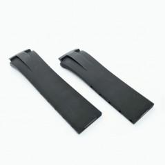 Bracelet Silicone Tissot Trekking / T610020272
