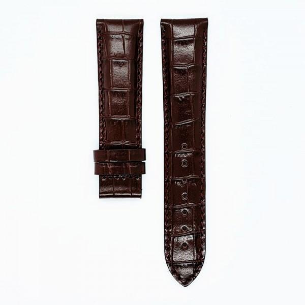 Bracelet Visodate / T610014569-T610031947 / 2 tailles disponibles