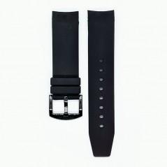 Bracelet Silicone Beuchat HERO-SKELETON - BEU-0340