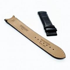 Bracelet Cuir Tissot Couturier / T610028558