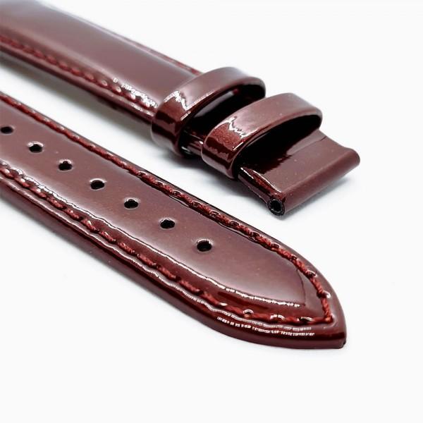 Bracelet Cuir Tissot Couturier / T610031404