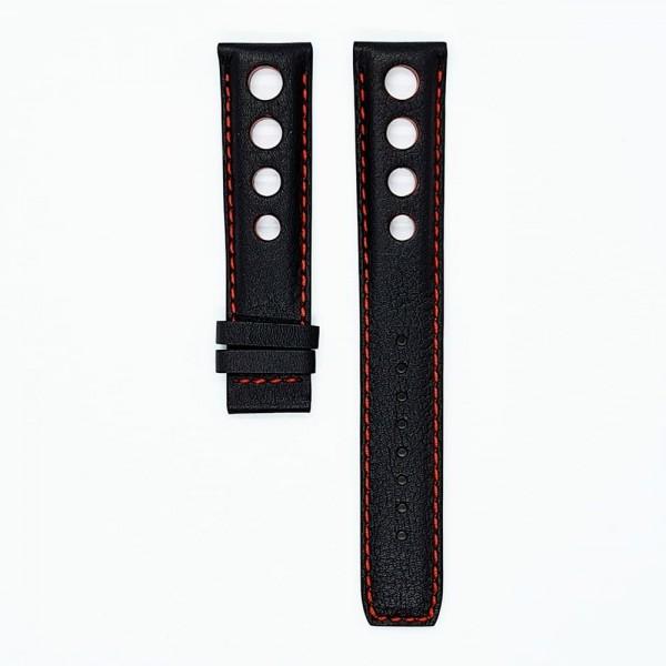 Bracelet Cuir Tissot PR200 / T610025653