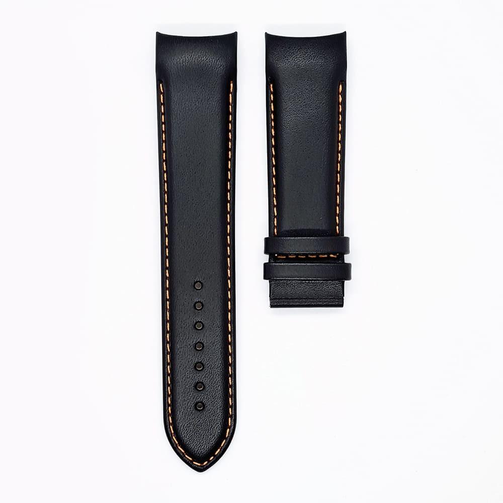 Bracelet Cuir Tissot Couturier / T610028615