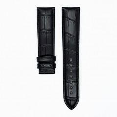Bracelet Cuir Tissot Tradition / T610031948