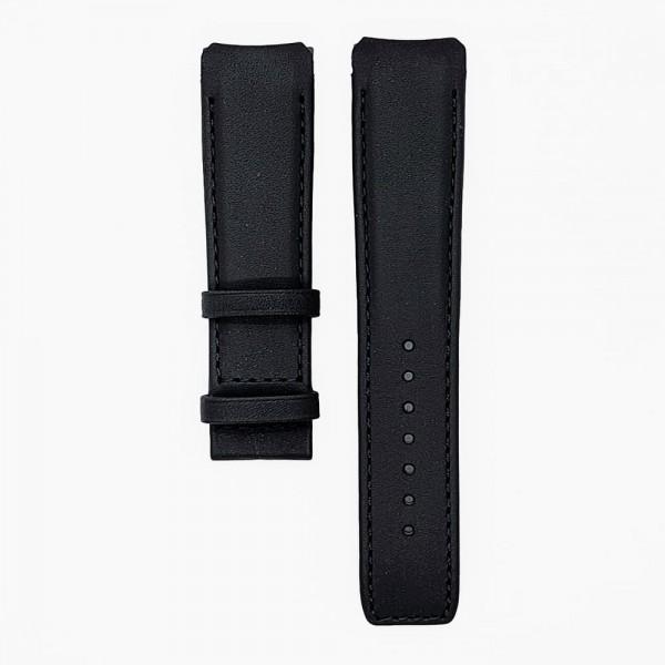 Bracelet Cuir Tissot T-Touch SOLAR / T610035306