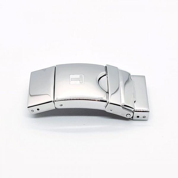 Fermoir Acier Tissot Sea Touch / Sailing Touch / T640030280