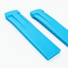 Bracelet Silicone Tissot  T-RACE Dame / T610031803