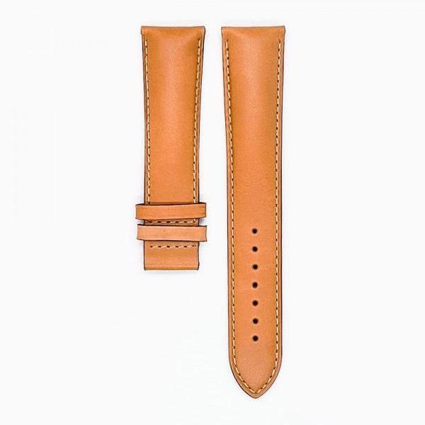 Bracelet Cuir Tissot T-Touch II / T-Touch Expert / T610027417