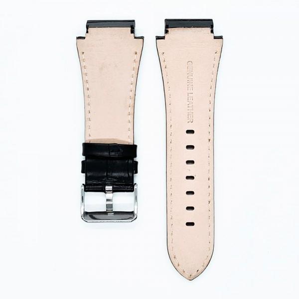 Bracelet Cuir Beuchat SKIPPER / BEU-0423