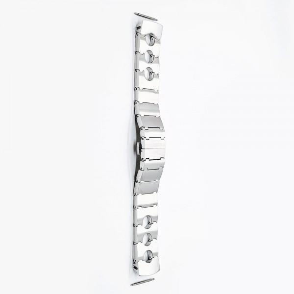 Bracelet Acier Tissot PRS516 Auto / T605029666