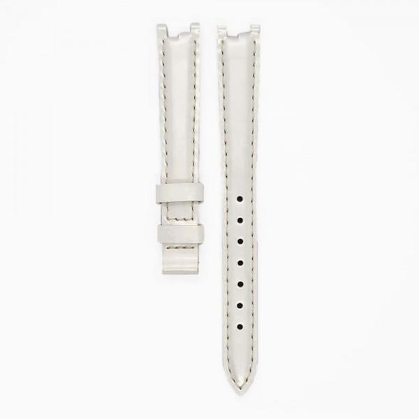 Bracelet Cuir Tissot Flamingo / T610036541