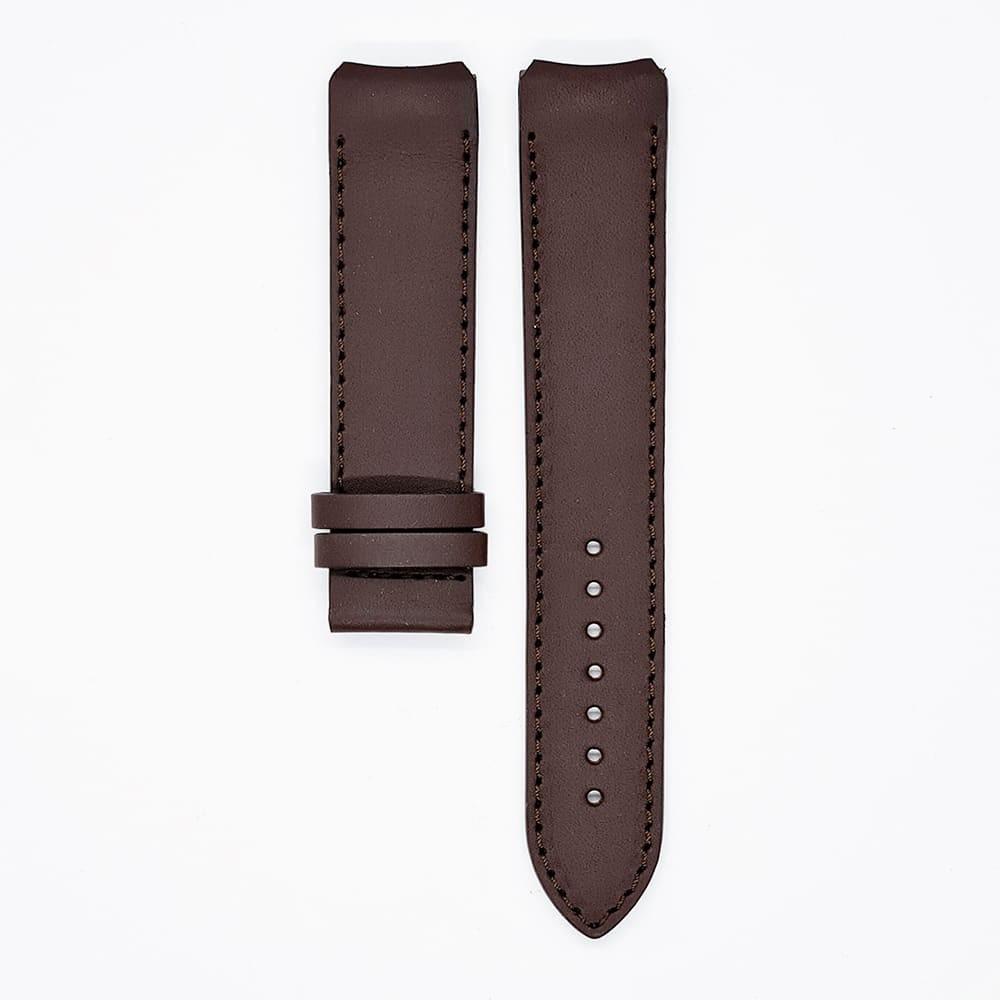 Bracelet Cuir Tissot T-Touch II / T-Touch Expert / T610028699