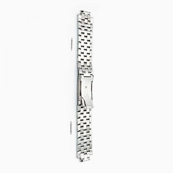 Bracelet Acier Tissot L860/L960 / T605014159