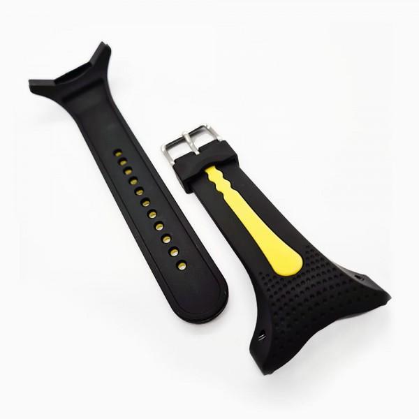 Bracelet Silicone Beuchat SCUBATECH 2 / BEU-9501-1