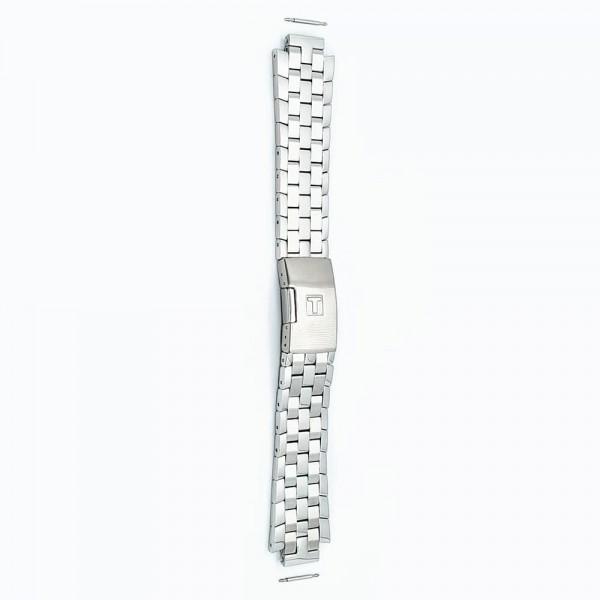 Bracelet Acier Tissot TXL/TXS / T605014163