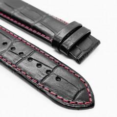 Bracelet Cuir Tissot COUTURIER / T610031876