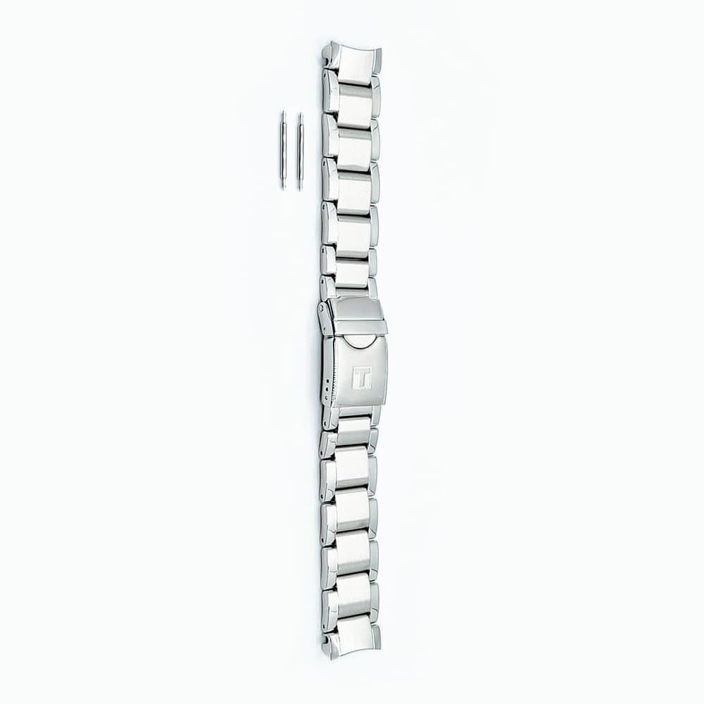 Bracelet Acier Tissot Quickster / T605036878