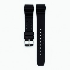Bracelet Silicone Beuchat LUMITECH / BEU-0020