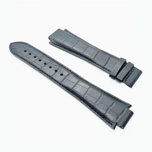 Bracelet Cuir Tissot TXL/TXS / T610014558