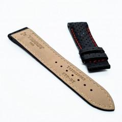 Bracelet Cuir Tissot T-RACE / T610028063