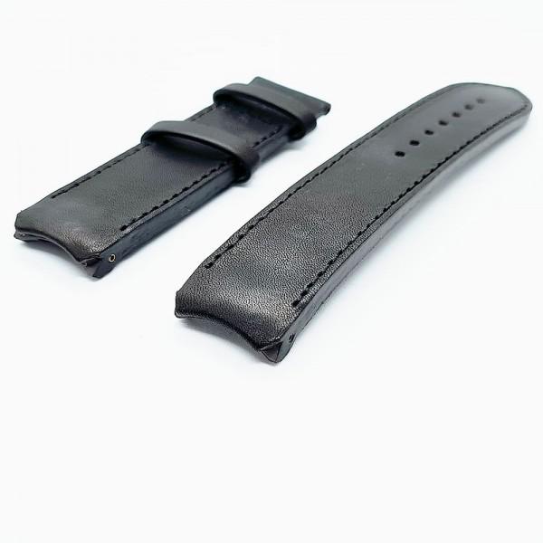 Bracelet Cuir Tissot T-Touch II / T-Touch Expert / T610032923