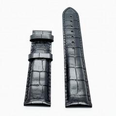 Bracelet Cuir Tissot Visodate / T610029775