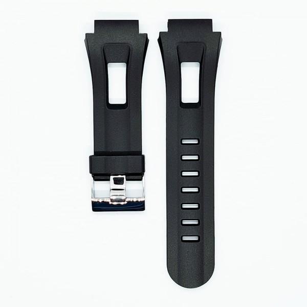 Bracelet Silicone Beuchat SKIPPER / BEU-0422