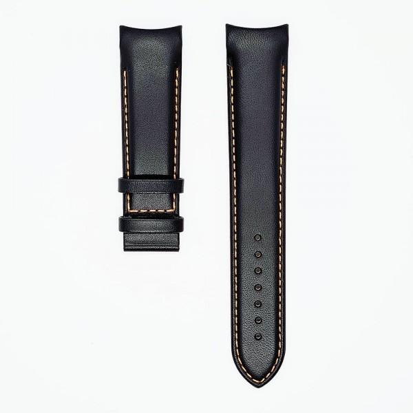 Bracelet Cuir Tissot Couturier / T610028556