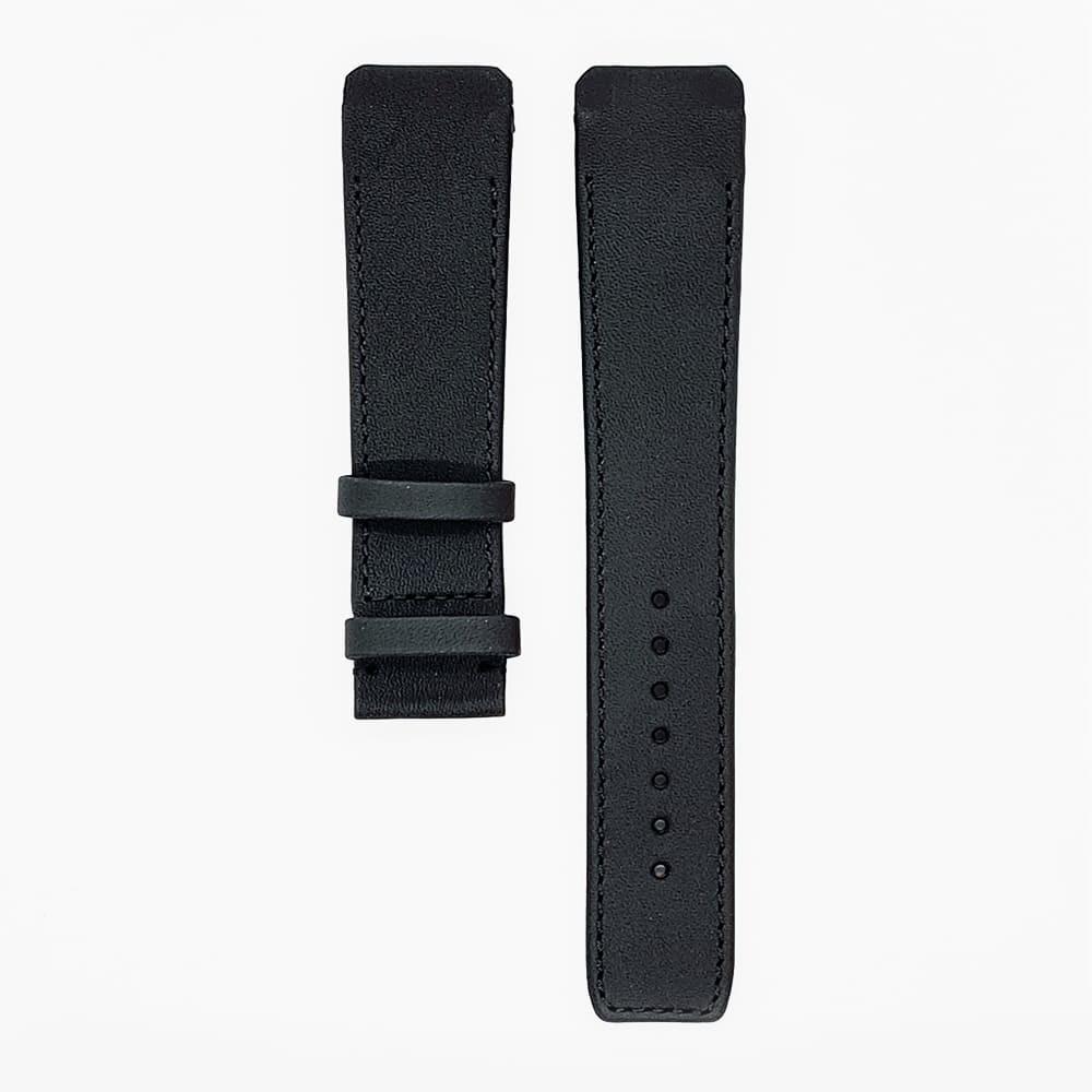 Bracelet Cuir Tissot Touch SOLAR / T610035307