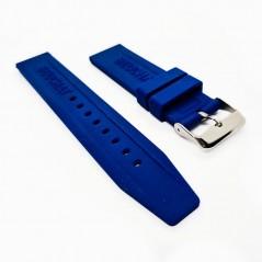 Bracelet Silicone Beuchat INTERCHANGEABLE / BEU-1950-80-82-3